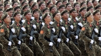Vietnam International Defense and Security Exhibition (VIDSE) 2020