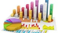 Quantitative Data Management, Analysis and Visualization using SPSS