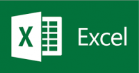 Quantitative Data Management, Analysis and Visualization using Microsoft Excel