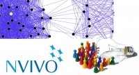 Qualitative Data Management and Thematic Analysis using NVivo