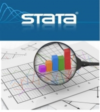 Methodology for Research Designing and Quantitative Data Management, Analysis and Visualization using Stata