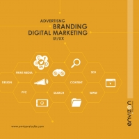 Advertising & Branding Conference