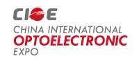 CIOE 2020 (China International Optoelectronic Exposition)
