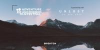 Adventure Uncovered Film Festival 2020
