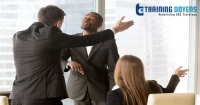 Employees From Hell: How to Turn Them Around or Turn Them Out
