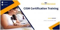 CISM Certification Training in Frankfurt Germany