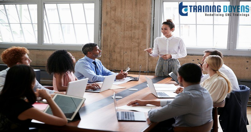 Make Meetings Work: Stop Wasting Time and Start Leading To Be on Target, on Track and on Results, Aurora, Colorado, United States
