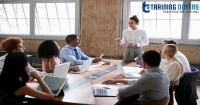 Make Meetings Work: Stop Wasting Time and Start Leading To Be on Target, on Track and on Results