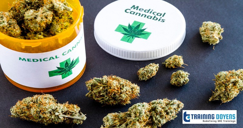Medical cannabis: 2020 updates on GMP guidelines and regulations, Denver, Colorado, United States