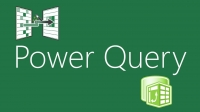 Excel: Power Query Intro Courses, Excel Guide - 2020