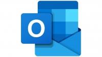 Courses On Outlook Inbox Overhaul, MS-World Tutorial - 2020