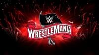 WWE Wrestlemania Tickets Cheap