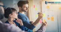 Strategic Planning and Execution: The 1-2-3 Year Plan for Enterprise Success