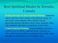 South Africa Powerful Spiritual healer +27795742484.