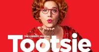 Discounted Tootsie Musical Kansas Tickets