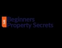 Beginners Property Secrets 1 Day Investment Seminar April 2020 Peterborough