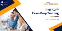 PMI ACP Certification Training Course in Perth Australia