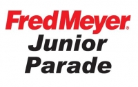 Fred Meyer Junior Parade