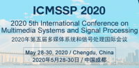 2020 5th International Conference on Multimedia Systems and Signal Processing (ICMSSP 2020)