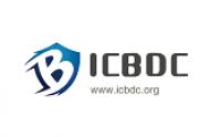 2020 5th International Conference on Big Data and Computing (ICBDC 2020)