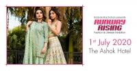 Runway Rising - Fashion & Lifestyle Exhibition Delhi - BookMyStall