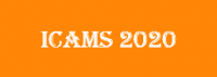 The 7th International Conference on Advances in Management Sciences (ICAMS 2020)