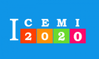 9th International Conference on Education and Management Innovation (ICEMI-20)