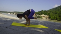 Scholarships- 300 Hrs Yoga Teacher Training in Rishikesh India