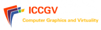 2020 the 3rd International Conference on Computer Graphics and Virtuality (ICCGV 2020)