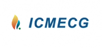 2020 International Conference on Management of e-Commerce and e-Government (ICMECG 2020)