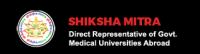 Top medical universites