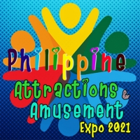 Philippine Attractions & Amusement Expo 2021