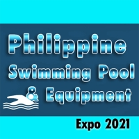 Philippine Swimming Pool & Equipment Expo 2021