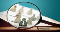 Background Checks Under the EEOC Best Practices
