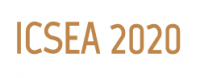 2020 8th International Conference on Sustainable Environment and Agriculture (ICSEA 2020)