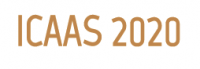 2020 11th International Conference on Agriculture and Animal Science (ICAAS 2020)