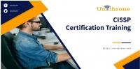 CISSP Certification Training in Perth Australia