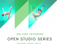 KYL/D INVITES YOU TO A BEHIND THE SCENES LOOK INTO THE CREATIVE PROCESS...