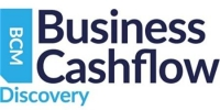Business Cashflow Accelerator Workshop March 2020 in Peterborough