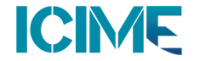 2020 12th International Conference on Information Management and Engineering (ICIME 2020)