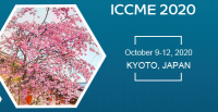 The 7th International Conference on Chemical and Material Engineering (ICCME 2020)