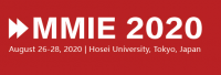 2020 3rd International Conference on Mechanical Manufacturing and Industrial Engineering (MMIE 2020)
