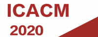 The 3rd International Conference on Advanced Composite Materials (ICACM 2020)