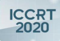 2020 3rd International Conference on Control and Robot Technology (ICCRT 2020)