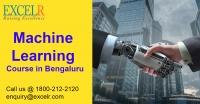 Machine learning course bangalore
