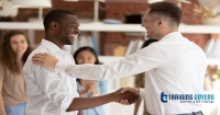 How to Succeed as a New Manager: guide your team the right way