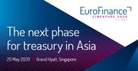 EuroFinance Singapore 2020