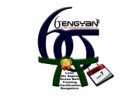 Lean Six Sigma Green Belt Training in Bangalore
