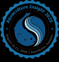 Aquaculture Insight 2020