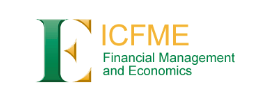The 10th International Conference on Financial Management and Economics (ICFME 2020), Rome, Italy